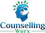 counsellingworx